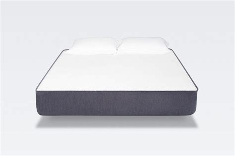 casper mattress 5 reasons why you ll get better sleep with the casper