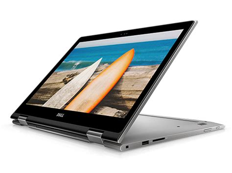 test dell test dell inspiron 15 5568 convertible notebookcheck