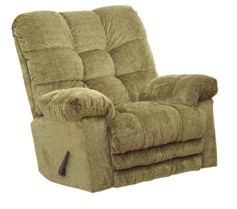 big man rocker recliner reviewing the different types of recliners that you can