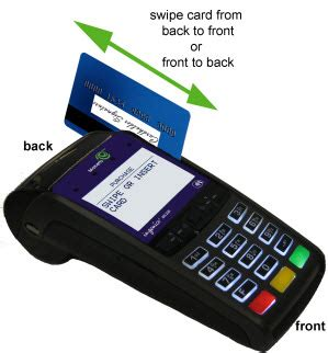 how to make a magnetic card reader magnetic stripe card reader