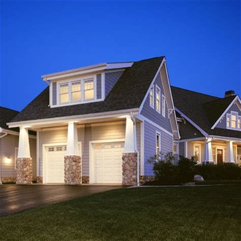 Dormers On Houses Styles dormer style cricket field new house