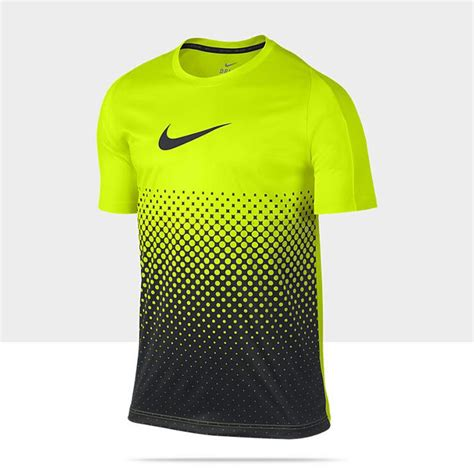 Soccer T Shirt Nike 78 images about sport on nike nike pro