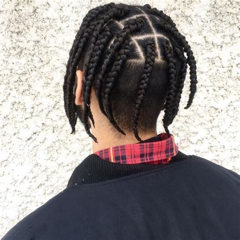 men over 40 with corn rolls 7 crazy curly hairstyles for black men in 2018