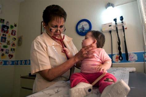 infiammazione vasi sanguigni vasculite nei bambini