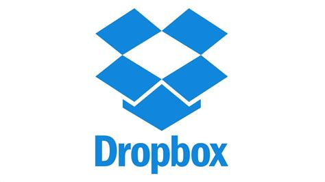 dropbox is what is dropbox cloud storage explained youtube