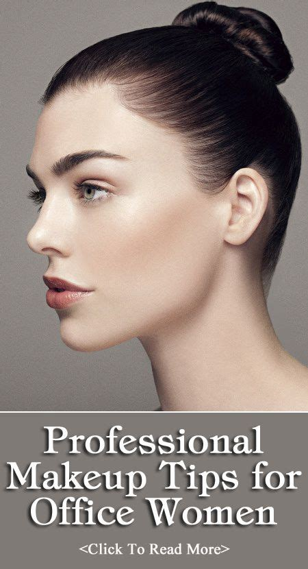 Pro Makeup Tips Goodwin by Professional Makeup Tips For Office Glavportal