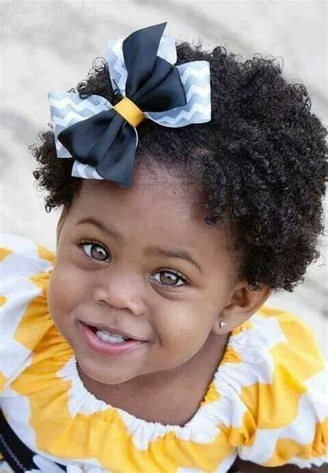 baltimore beautiful black women 1152 best baltimore life magazine images on pinterest