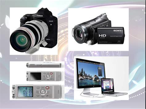 imagenes de medios visuales investigacion normalista las fuentes audiovisuales