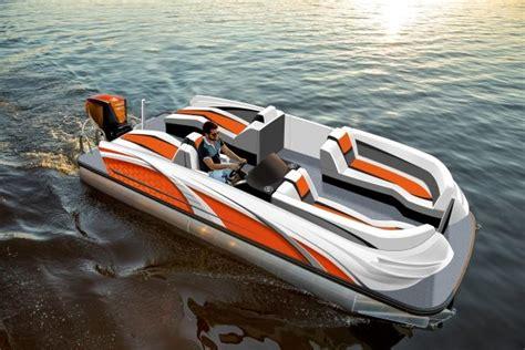 larson boat group announces 2019 model enhancements - Larson Boats Careers