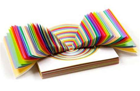 3d Paper Craft Ideas - colorful paper craft ideas contemporary wall paper