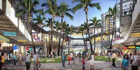 9 new stores to open in hawai i for the time