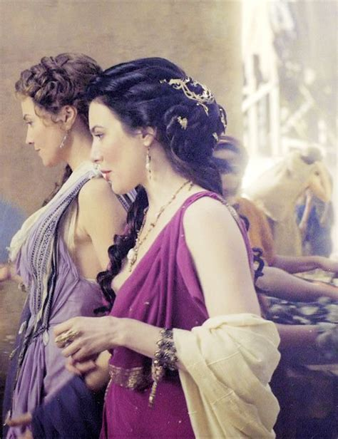 styles from the movie greece 447 best images about storyboard olympus on pinterest