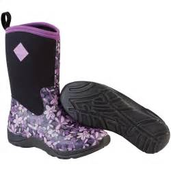 s muck boots 174 arctic weekend print boots 619575