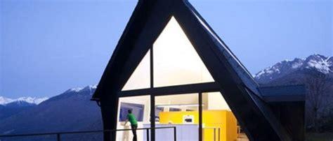 arredamento da montagna on line arredamento montagna on line ispirazione di design interni