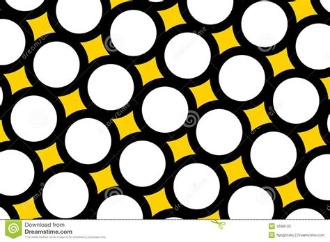 bright background with dots yellow free polka dot paper pink and