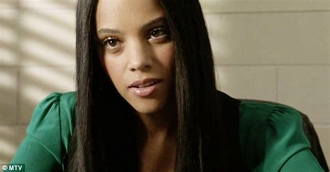 actress last name young forever young hollywood actress bianca lawson has played