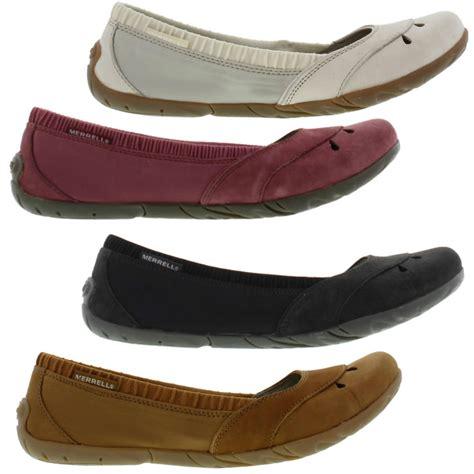 new merrell whirl glove womens shoes barefoot flat pumps