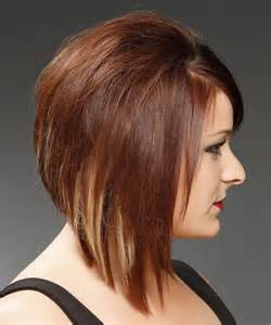 medium bob hairstyles front back medium bob haircuts front and back views short hairstyle