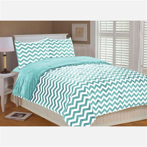 twin bed comforter bedding set twin aqua aqua bedding bedding sets and bedding