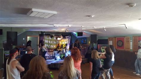 joes boat house live band picture of crabby joes boathouse southwick tripadvisor