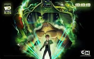 ben 10 wallpapers windows hd wallpapers amp backgrounds ben 10 ho