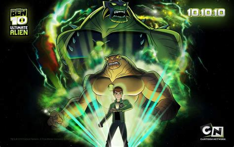 ben 10 themes for pc ben 10 wallpapers windows hd wallpapers backgrounds ben