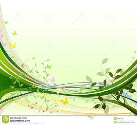 stock photos royalty free images and vectors floral background vector royalty free stock image image