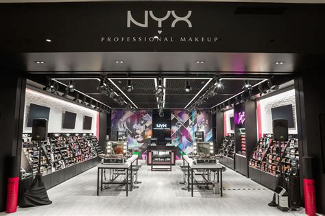 haves  nyx professional makeups flagship store