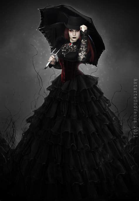 victorian gothic victorian goth gothic pinterest victorian gothic