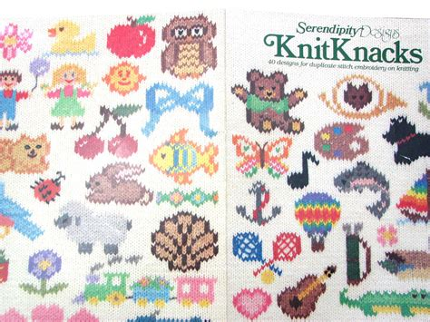 knitting catalogs knitting patterns designs catalog of patterns