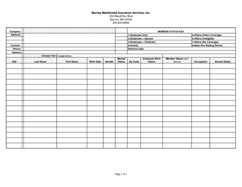 blank time sheets printable 8 best images of blank printable timesheets free