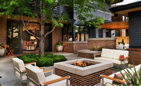 Best Patio Design 16 Best Patio Design Ideas For 2016