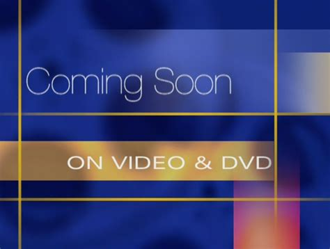 cinema 21 coming soon 21 gratifying childhood moments that made you go quot ahhhhh quot