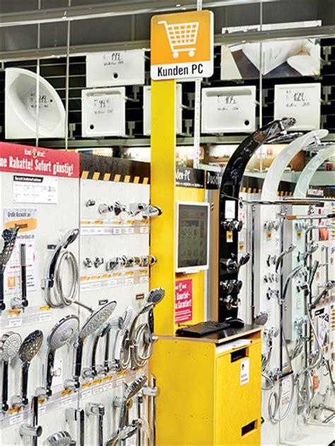 einkauf nach hause liefern lassen store check hornbach compact