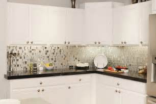 Installing Glass Tile Backsplash In Kitchen How To Select The Right Granite Countertop Color For Your