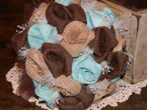 coral colored table ls best 25 turquoise weddings ideas on turquoise