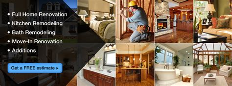 ams home improvement home remodeling ideas
