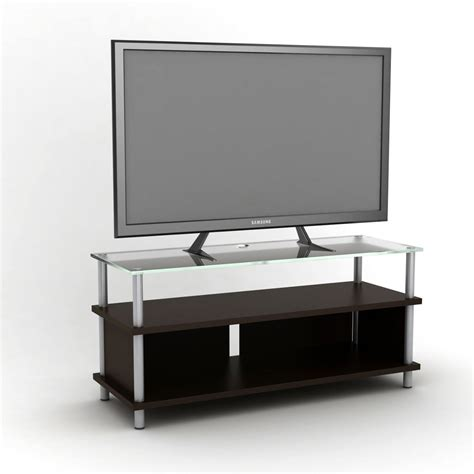 Table Top Stand by Table Top Tv Stand