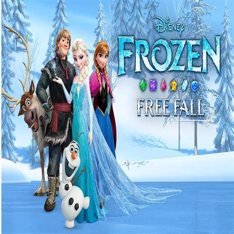 Karpet Karakter Frozen Dengan 2 Bantal 2 Guling karpet karakter frozen murah berkuwalitas layanan bisnis