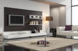 Wohnzimmer Tapezieren Modern Wohnzimmer Modern Gestalten Dumss Com