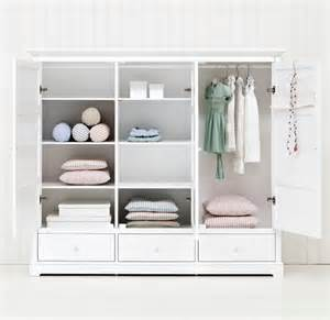 Ikea Playroom Storage 25 nice and small kids wardrobe ideas house design and decor