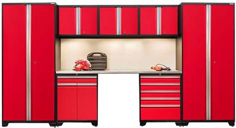 new age pro cabinets new age storage best storage design 2017