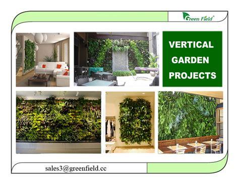 irrigation system for agriculture vertical garden