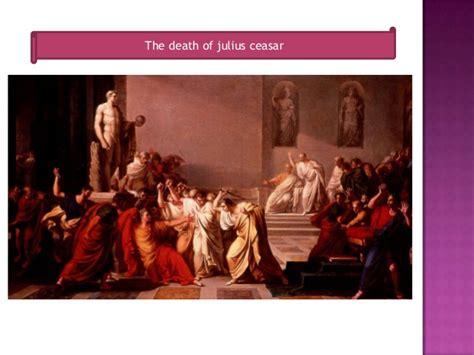 sle julian calendar julius caesar