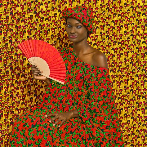 african pattern photography omar victor diop photographe s 233 n 233 galais le choix d