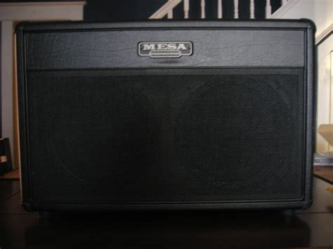 Mesa Boogie Lonestar Cabinet by Mesa Boogie Lonestar 2x12 Cab Price Reduction Reverb
