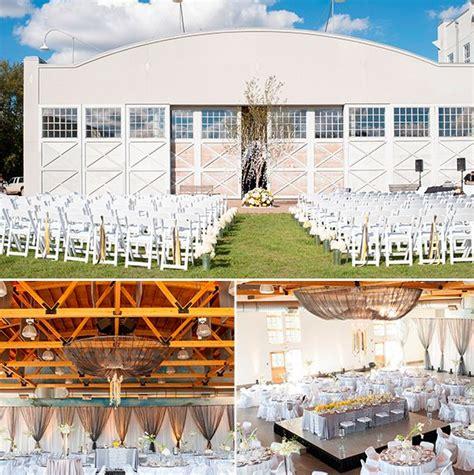 unique outdoor wedding venues uk 25 best ideas about unique wedding venues on