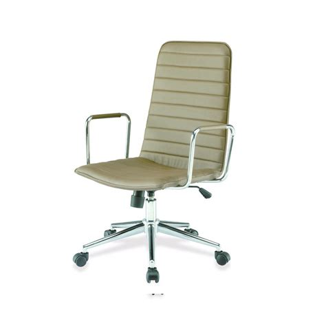 Cheap Chairs by Cheap Pd134a Office Furniture Business Desk