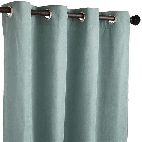 grommet machine for curtains calliope maui 96 quot grommet curtain backyard mamma