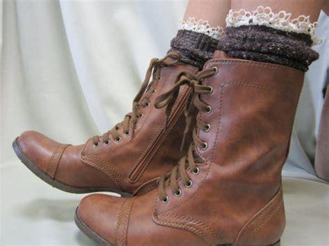 boat shoes tumblr leg warmers on tumblr